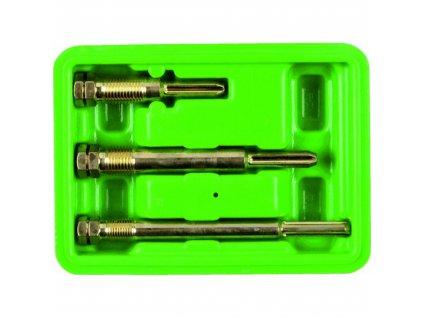 pripravky na cistni hnizd zhavicich svicek m10 a m12