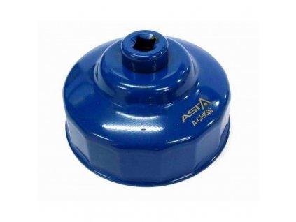 Klíč na olejový filtr 90mm 15hran - Hyundai, Kia