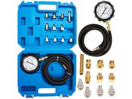 Tester tlaku oleje 0 28 BAR