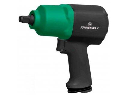 pneumaticky uderovy klic twin hammer 1080nm jonnesway