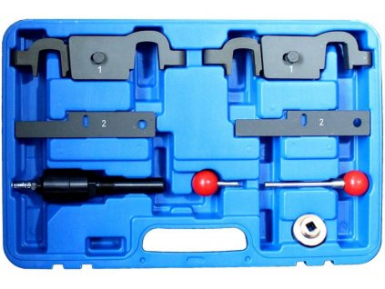 aretace rozvodu porsche cayenne, panamera v8 m46,m48 3.6 4.5 4.8 gts turbo