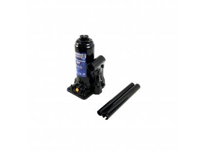 hydraulicky zvedak 4t panenka 178 348 mm