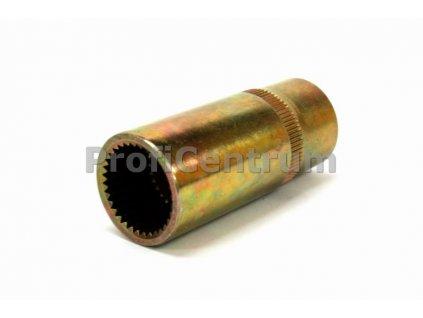 Klíč pro tlakový ventil vstřikovacího čerpadla Mercedes diesel