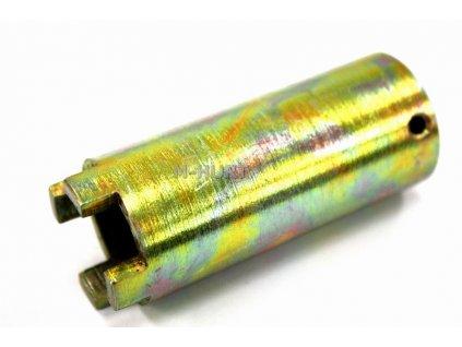 Nástrčný klíč na demontáž vstřiků Mercedes Man 22 mm Mark-Moto