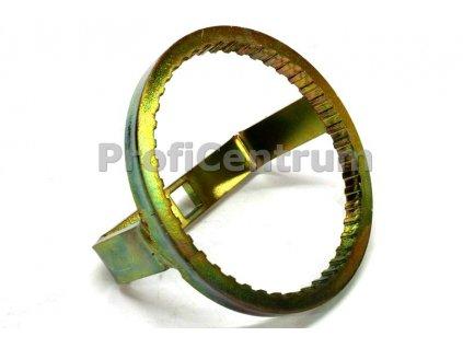 Klíč na palivový filtr Mercedes CDI