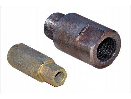 Klíč na vytažení vstřikovačů, vstřiky 10 mm