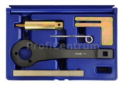 Aretace rozvodó BMW PEUGEOT 1.4 - 3.0,rozvody N40 N42 N51 N53