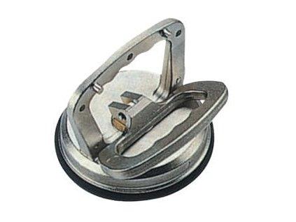 Manipulační přísavka na autosklo aluminium JONNESWAY