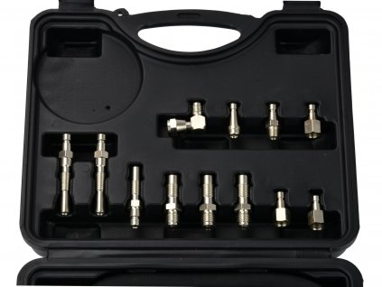 Kompresiometr diesel1