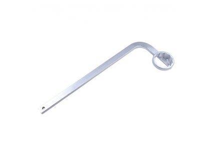 Klíč na olejový filtr spojky HALDEX 46mm,VW  4x4