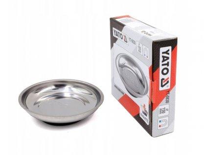 MAGNETICKç MISKA 150mm YT-0830 YATO