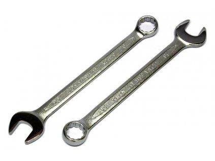 Klíč očkoplochý 41mm