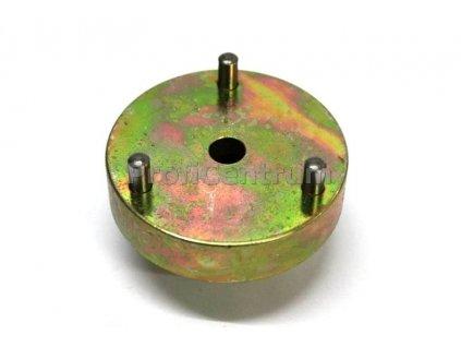 Klíč na klimatizace Denso 47,5 mm Mark-Moto