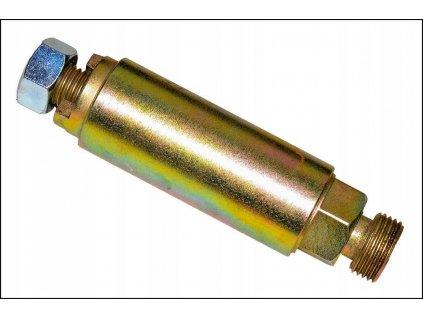 Klíč na matici vstupní komory palivového systému M24x2 vstřiky Mercedes , Fiat