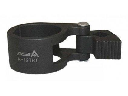 Klíč na demontáž axiální tyče řízení 32-42mm Asta