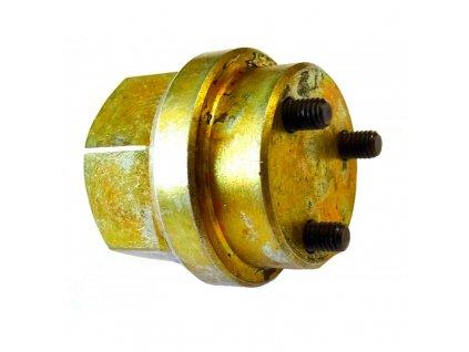 Klíč na ventil vstřikovačů DENSO Mark-Moto