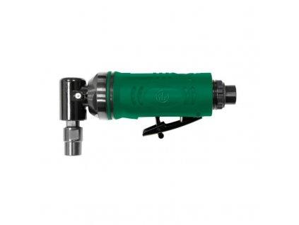 Pneumatická bruska úhlová 6mm Jonnesway