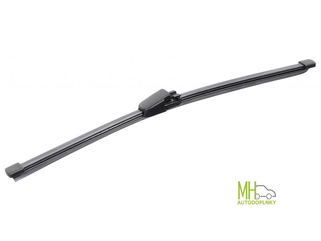 """Zadní stěrač FLAT - 13,5""""/340 mm"""
