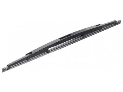 """Zadní stěrač plastový - 15""""/380 mm"""