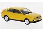 Stěrače Audi Coupe