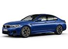 Stěrače BMW M