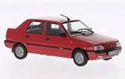 Stěrače Dacia Super Nova