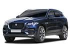 Plachty na auto Jaguar F-Pace