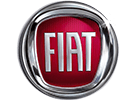 """Poklice Fiat 13"""""""