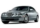 Stěrače Jaguar S-Type