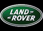 Prahové lišty Land Rover