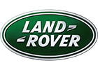 Zadní stěrač Land Rover