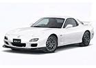 Stěrače Mazda RX7
