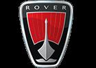 Stěrače Flat Rover