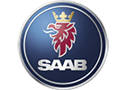 Ofuky oken Saab