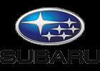 Střešní nosiče Subaru