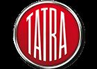 Ofuky oken Tatra