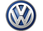 Opěrka nohy Volkswagen VW
