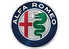 Prahové lišty Alfa Romeo