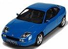 Doplňky Fiat Coupe