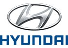 Kryty prahu pátých dveří Hyundai
