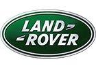 Sluneční clony Land Rover