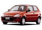 Plachty na auto Honda Logo
