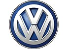 Plachty na auto Volkswagen VW
