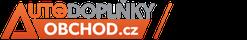 Autodoplňky-obchod.cz