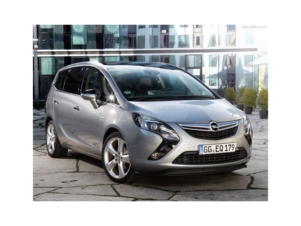 find free manuals for opel vehicles current models and previous