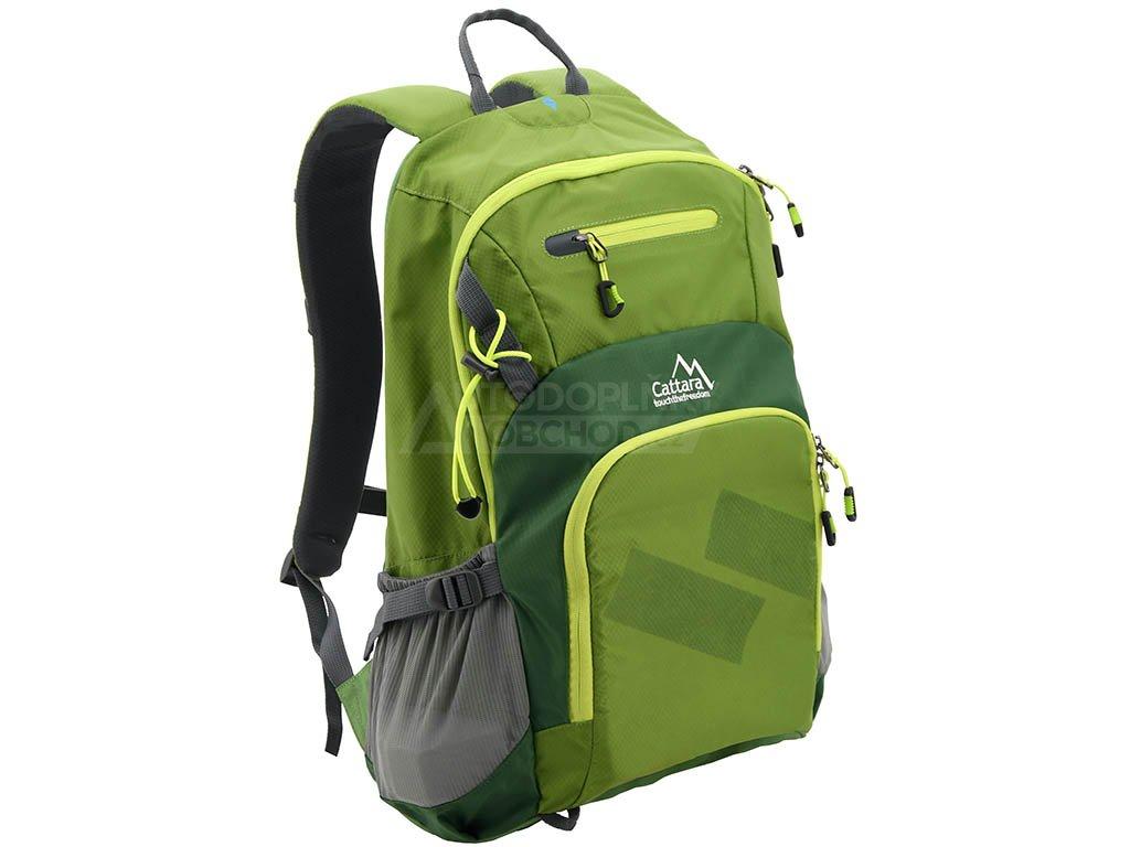 9565a78df8b Batoh GreenW 28 l