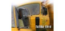 Ofuky oken Tatra T815 1991-2010