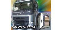 Ofuky oken Volvo FH4 2012-2017