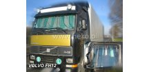 Ofuky oken Volvo FH12/NH12/FH16/SH12/FM 1993-2018