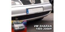 Zimní clona VW Sharan 1995-2000
